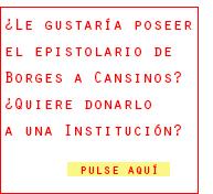 Fundación-Archivo Rafael Cansinos Assens