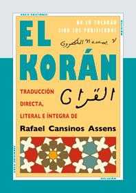 El Korán [El Corán]