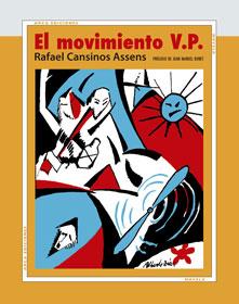 El movimiento V.P.
