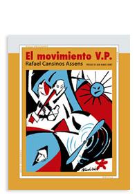 El movimiento VP