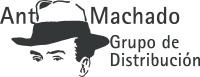 MACHADO GRUPO DISTRIBUCIÓN