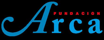Fundación Cansinos Assens