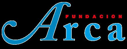 logotipo Fundación Cansinos